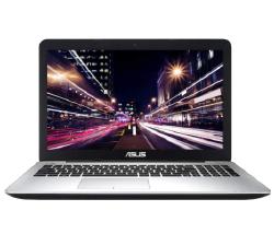 ASUS VivoBook F556UA-AB32