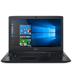 Acer-Aspire-E-15-01-1