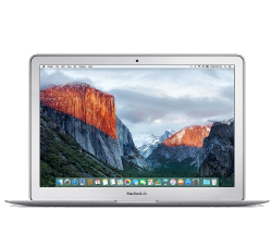 This image has an empty alt attribute; its file name is Apple-MacBook-Air-01.png