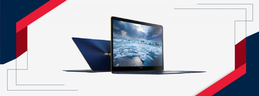 Best i7 Laptop Under 1000