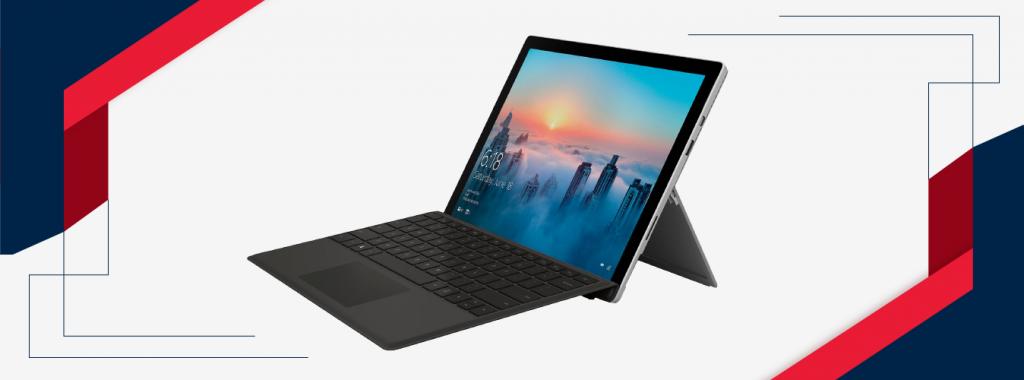 Best Laptops For Families