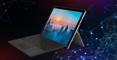 Cheap Surface Pro Alternatives