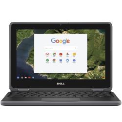 Dell Chromebook 11 3000