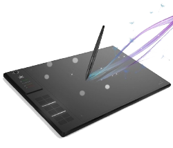 HUION WH1409 Tablet