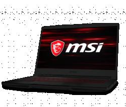MSI GF63 THIN 9RCX-8