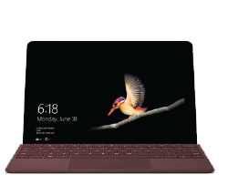 Microsoft-Surface-Go-01-01