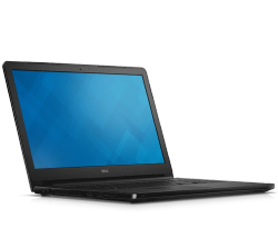 2020 Newest Dell Inspiron 15 5000 PC Laptop