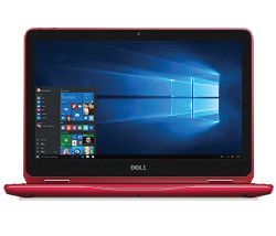 2018 Flagship Dell Inspiron