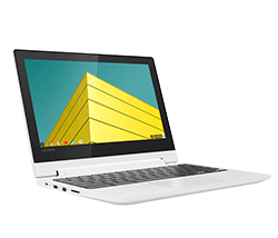 Lenovo Chromebook C330