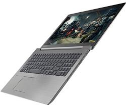 New Lenovo 300e 2-in-1 Business Laptop
