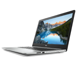 2020 Newest Dell Inspiron 15 3000 PC Laptop
