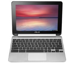 ASUS C100PA-DB01 Chromebook Flip