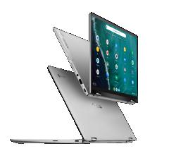 ASUS Chromebook Flip C434 Laptop