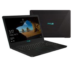 ASUS VivoBook F510UA Thin and Lightweight