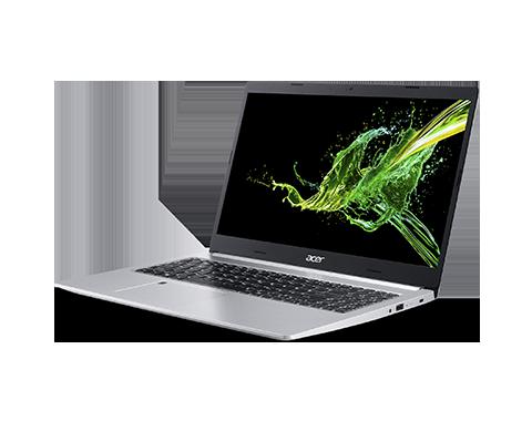 Acer Aspire 5 A515-55-378V