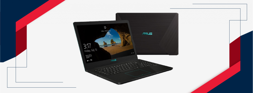Best Laptop For Fortnite Under 500