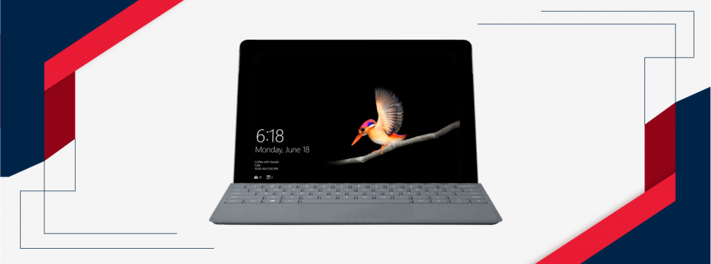 Best Touch Screen Laptop Under 500