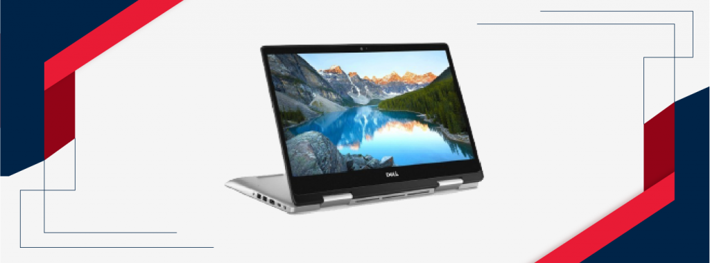 Best Cheap Laptop With Touch Screen