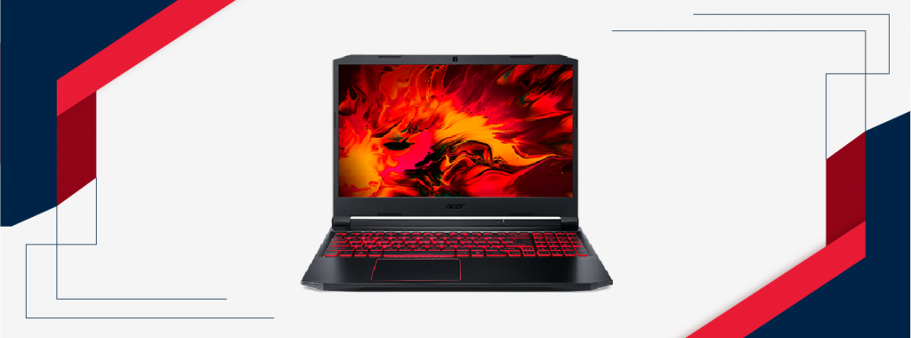 Best Gaming Laptop With Touchscreen