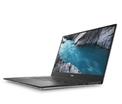 New Dell XPS 15 9500 Laptop