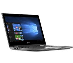 Dell i5378-3031GRY-PUS Inspiron