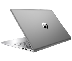 "New HP Pavilion 2-in-1 15.6"" HD Touchscreen Laptop"