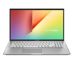 """ASUS VivoBook S 15.6"""" Full HD Laptop"""