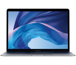 """Apple 13"""" MacBook"""