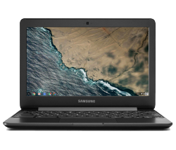Samsung Chromebook 3 XE500C13-K01US Laptop