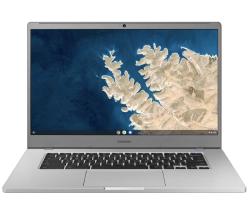 Samsung Chromebook 4 Chrome