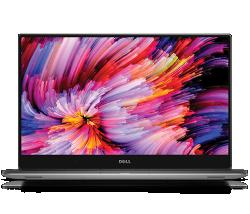 Dell XPS 15 7590 Laptop