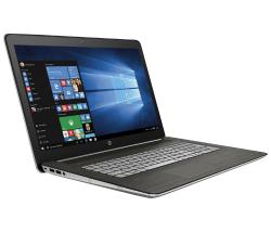 HP Pavilion 17t Laptop