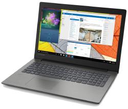 Lenovo IdeaPad 330s Laptop